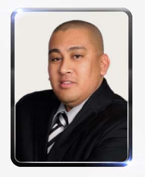 Los Angeles Lawyer Ryan Agsalud