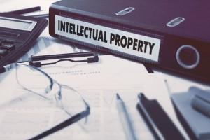 Trademark Attorney Los Angeles