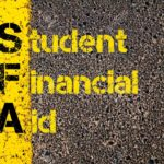 Student Financial Aid V. Taxes: A Dichothomy