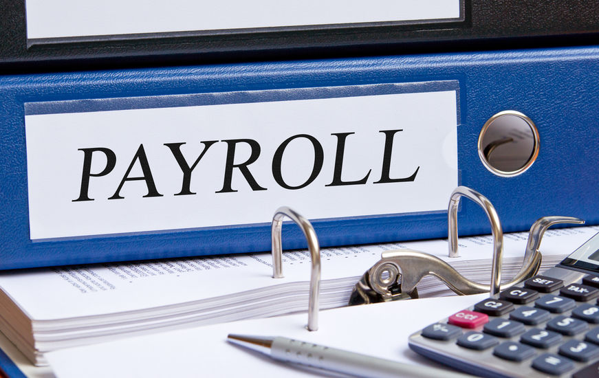S Corporations v. Payroll Taxes