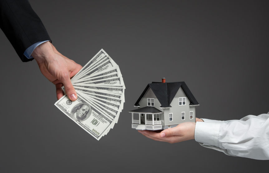 What Does Escrow Encompass in Real Estate Transactions?