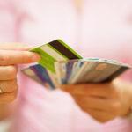 CAUTION: Credit Card Perils Still Persist