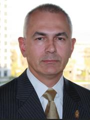 Pal A. Lengyel-Leahu