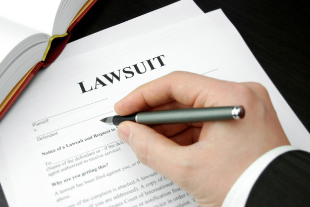 los angeles class action attorneys