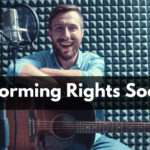 Performing Rights Society