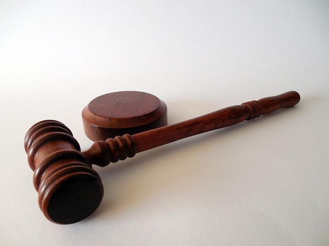santa monica business lawyer