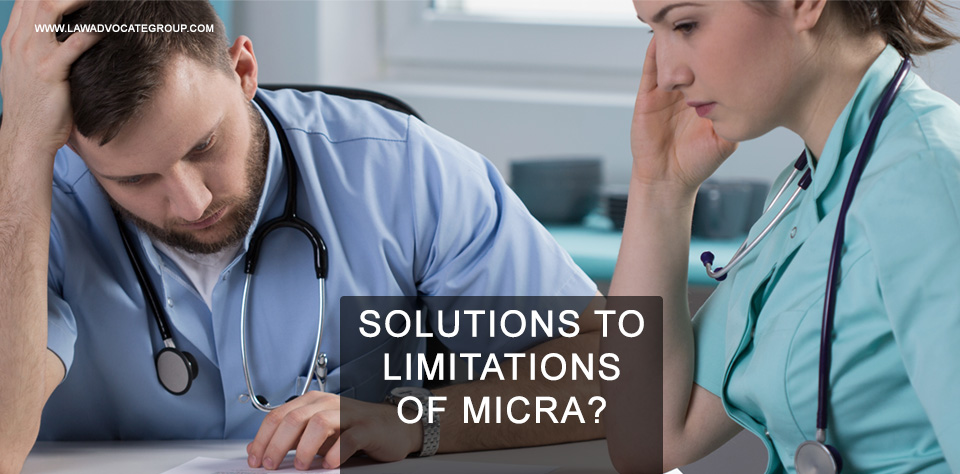 Solutions-to-Limitations-of-MICRA