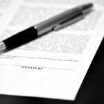 Los Angeles Business Contract Attorney