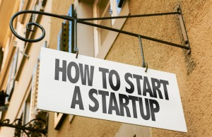 Startup Lawyer in Los Angeles CA