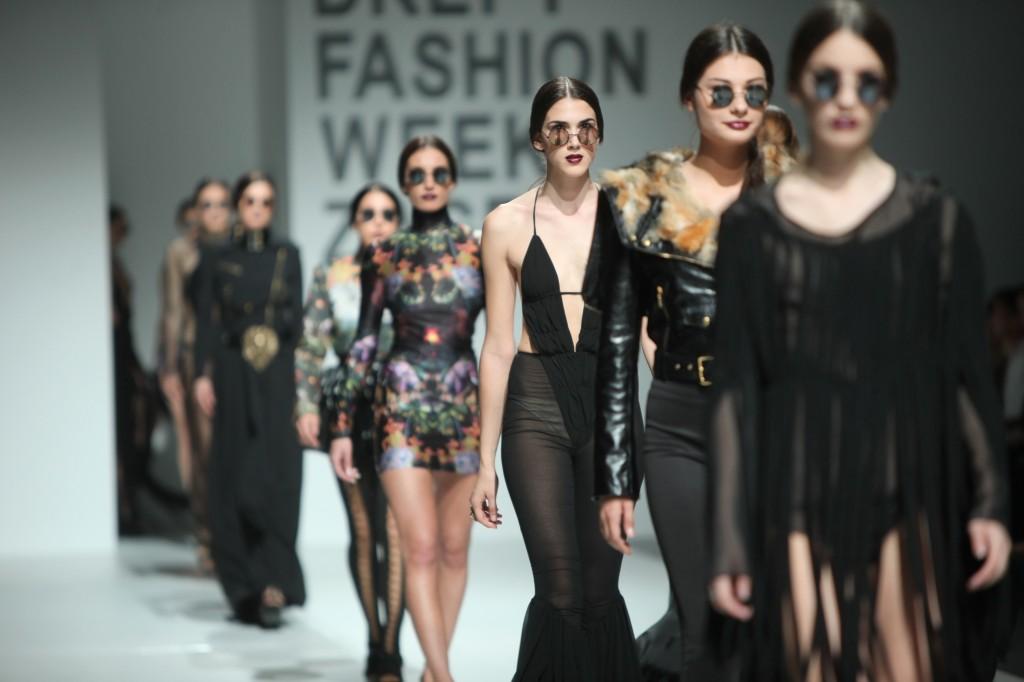Fashion Lawyer Los Angeles CA