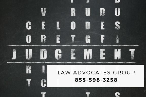 Criminal Defense law image