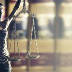 Litigation Lawyer Brentwood