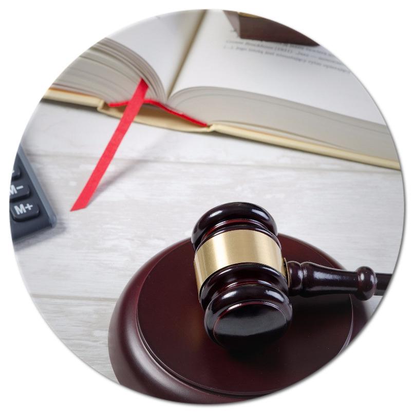 Brentwood litigation attorney