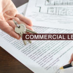 Commercial Lease Laws Image