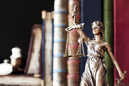 Does California Have Spousal Rape Law?
