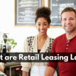 What are Retail Leasing Laws?