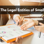 Small Business Entities