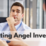 Courting Angel Investors