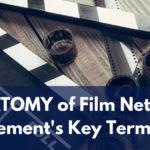 ANATOMY of Film Net Profit Statement's Key Terms
