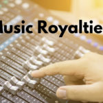 Music Royalties