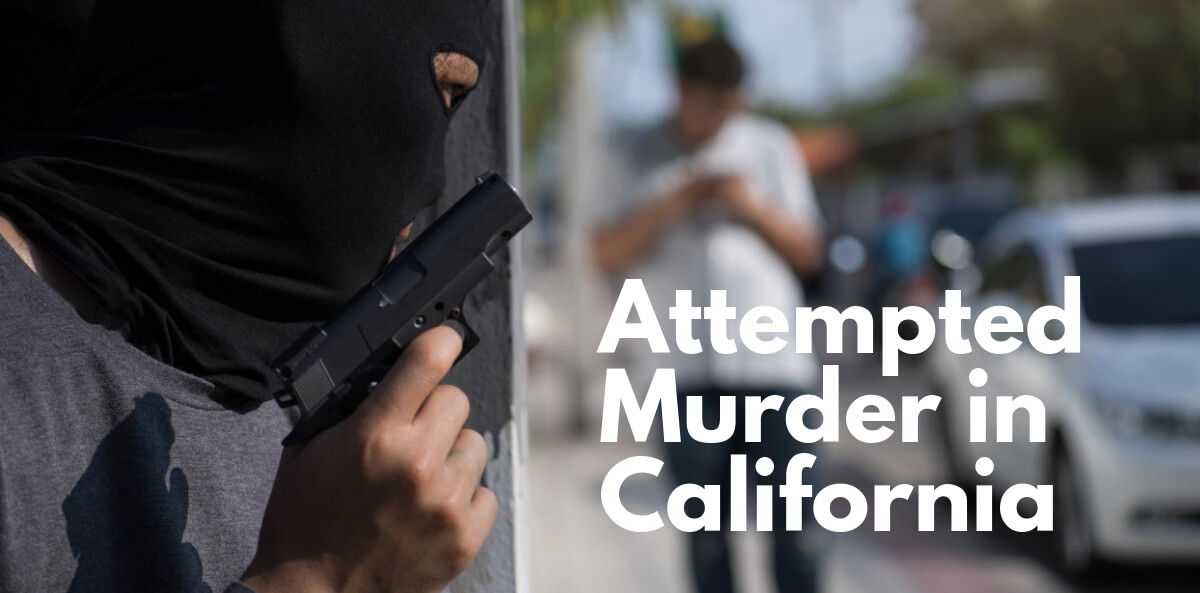 Attempted Murder in California (1)