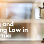 Aiding and Abetting Law in California