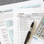 Taxes for Business Owners in California
