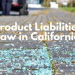 Auto Burglary Crime in California (1)