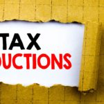 Deduct Some Taxes