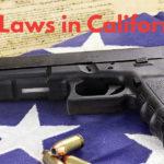 Gun Laws in California (1)