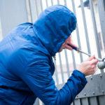 Laws Against Stolen Property