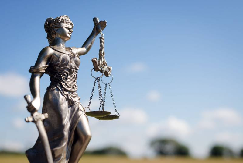 Arbitration in the Law