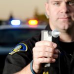 Drinking While Driving Laws