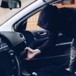 Carjacking Law in California