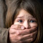 Law Against Child Abduction