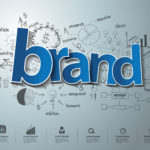Protecting a Business' Brand