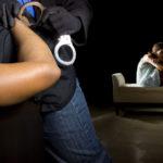 The Crime of Statutory Rape