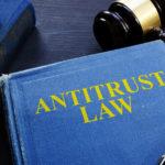 Antitrust Laws in California