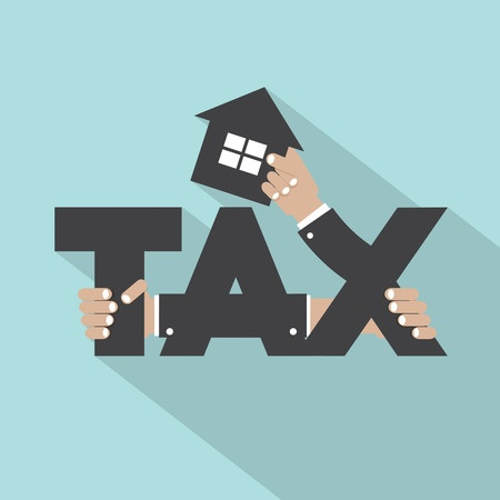 Should You Appeal Your Home Low Tax Appraisal?