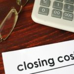 What Do Reasonable Closing Costs for Sellers Mean?