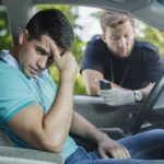 What Happens if You Drive Without a License?