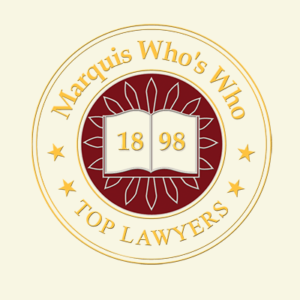 marquisseal_gold_toplawyers (1)