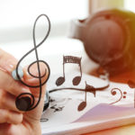 Brief Overview of Music Copyright