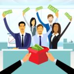 How to Raise Funds for Your Start Up in a Volatile Economy