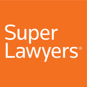 super-lawyers (1)