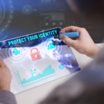 Identity theft, Protecting Your Identity