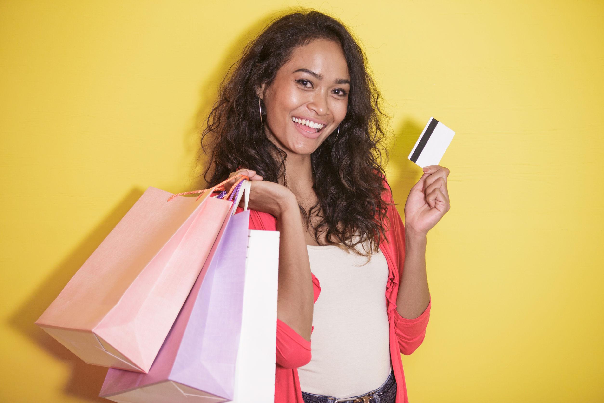 Credit CARD Act