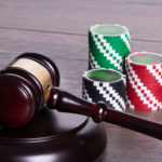 Bookmaking and Betting Law