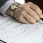 affidavits and declarations