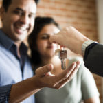 What You Should Know Before Purchasing Your Condo